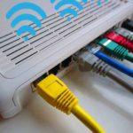 ¿Cómo cambiar la contraseña Wifi del módem Telmex?