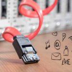 ¿Cómo cambiar la contraseña Wifi del módem Speedy, Telefónica o Movistar?
