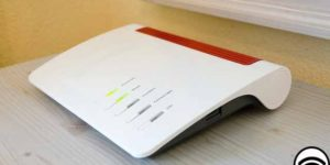 ¿Cómo cambiar la clave Wifi del módem UNE?