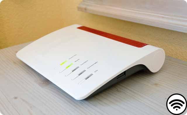Cómo cambiar la clave Wifi UNE? | FACIL Y RAPIDO!!